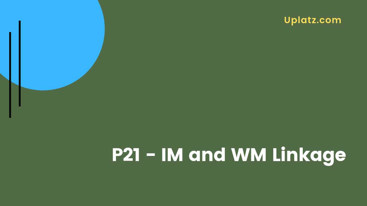 Video: SAP WM course - all lectures
