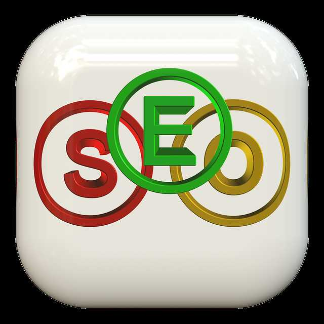 seo online course and certification