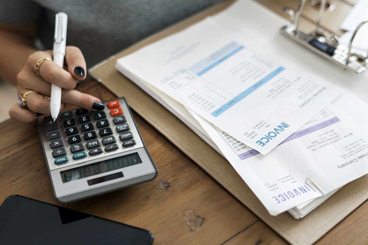 Accounts Receivable in SAP