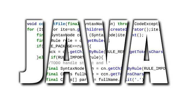 Programming in Java Online Training & Certification Course