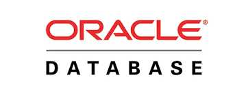 Oracle SQL, PL/SQL online classes online course and certification