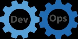 DevOps Training & Certification Course | Uplatz - SAP Training