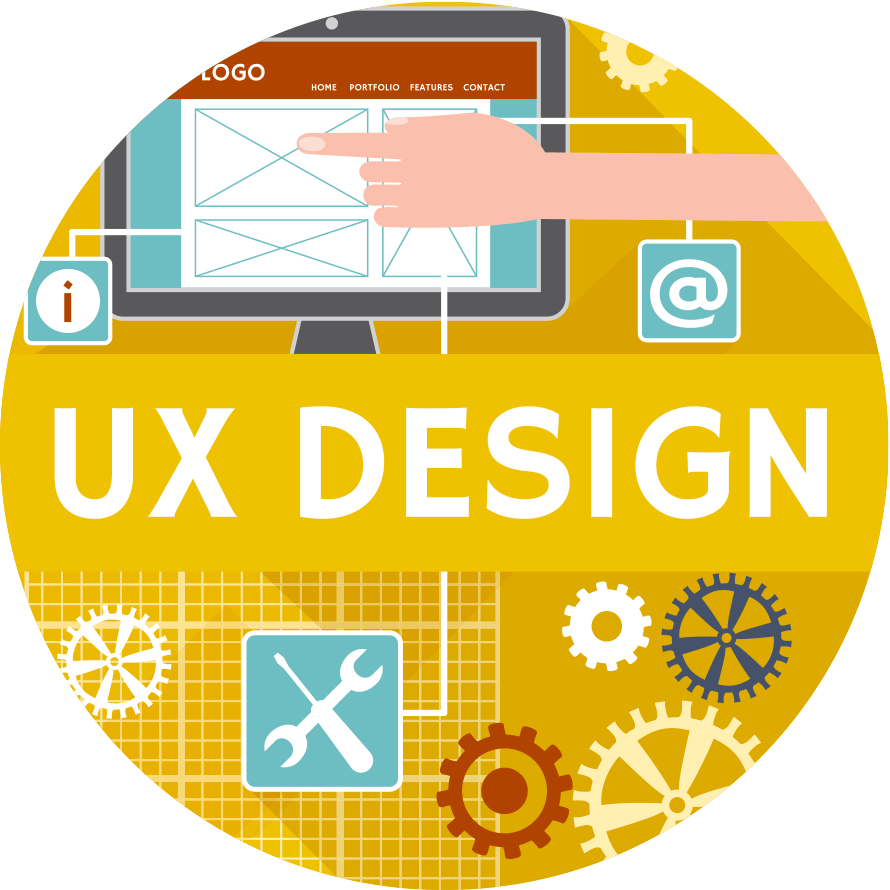 UI Designing online course and certification