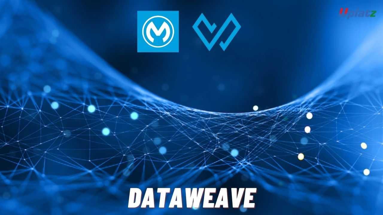SAP SuccessFactors EC Payroll
