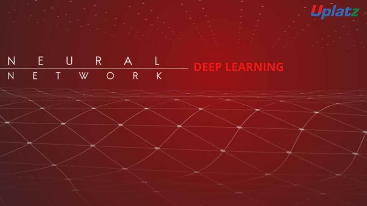 Deep Learning Foundation