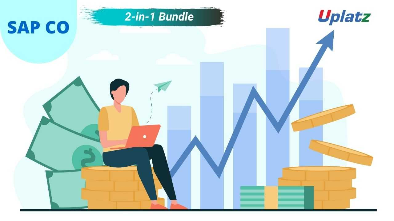 Bundle Multi (2-in-1) - SAP CO