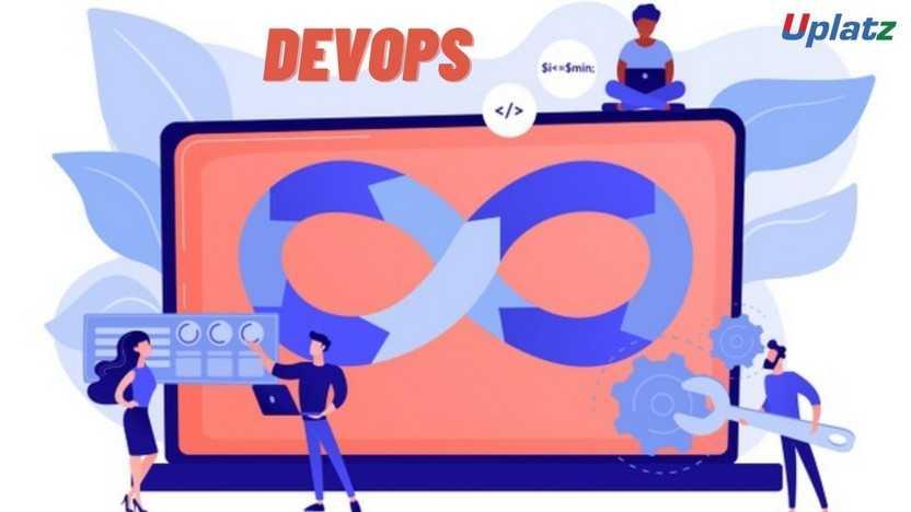 DevOps Engineering