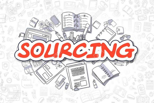 SAP Ariba - Sourcing