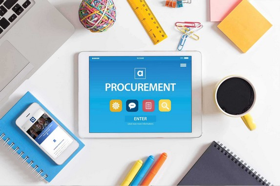 SAP Ariba - Procurement