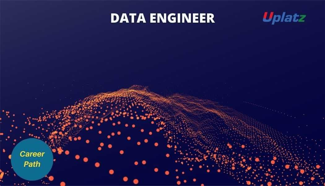 Career Path - Data Engineer