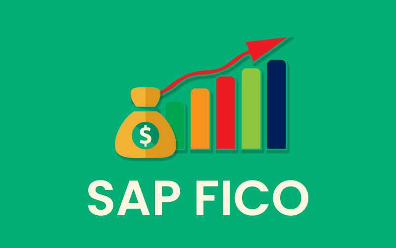 SAP FICO (Finance and Controlling)