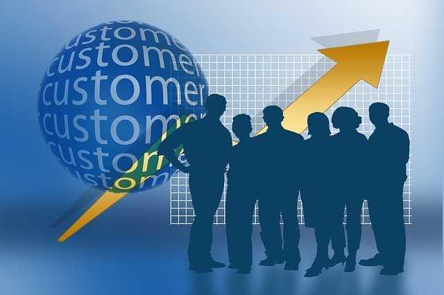 SAP CRM (Customer Relationship Management)