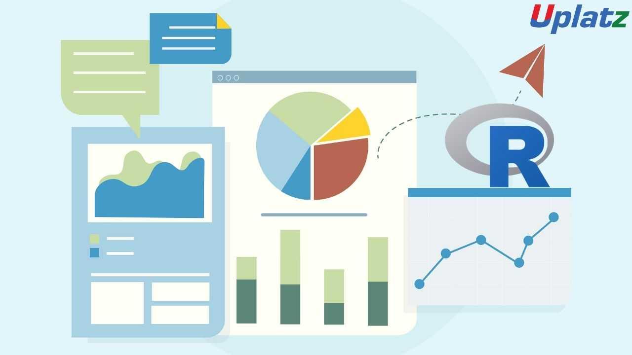 Data Visualization in R