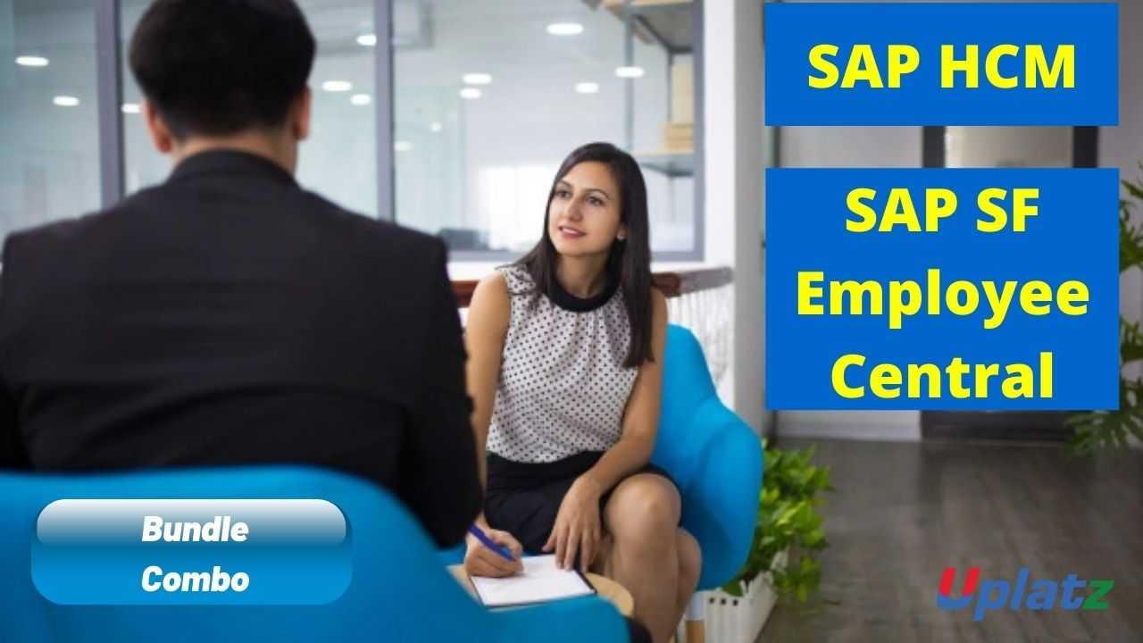 SAP SD (basic to advanced)
