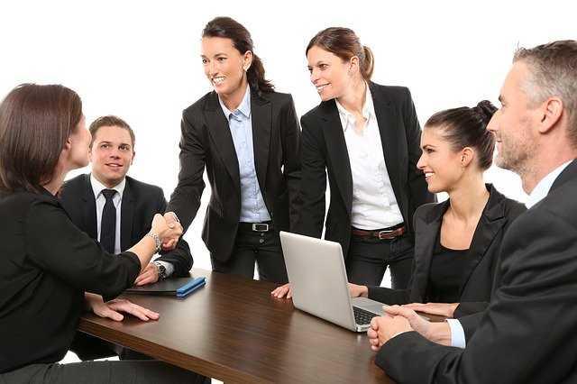 SAP SuccessFactors Employee Central (basic to advanced)